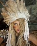 concert Kesha