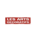 MUSEE DES ARTS DECORATIFS A PARIS