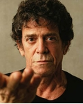 concert Lou Reed