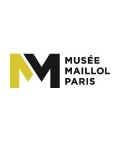 MUSEE MAILLOL A PARIS