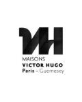 MAISON VICTOR HUGO A PARIS