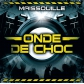 ONDE DE CHOC