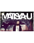 concert Matisyahu
