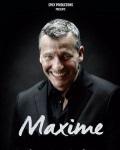 concert Maxime Dans Poivre Et Sel