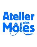 Visuel ATELIER DES MOLES
