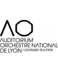 ONL - ORCHESTRE NATIONAL DE LYON