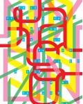 Hanni El Khatib live@Paleo Festival de Nyon 2012 by Sourdoreille