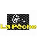 Visuel LA PECHE CAFE