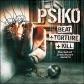 Beat - Torture - Kill