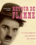 concert Retour De Flamme