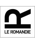LE ROMANDIE A LAUSANNE