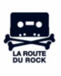 Un nouveau nom à l'affiche de La Route du Rock - Collection Eté