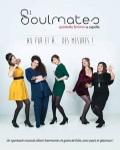 concert Les Soulmates