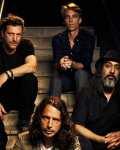 concert Soundgarden