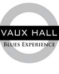 Visuel VAUX HALL - BLUES EXPERIENCE