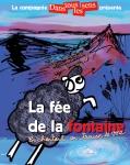 concert La Fee De La Fontaine