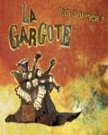 concert La Gargote