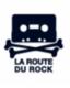 LA ROUTE DU ROCK - COLLECTION ETE