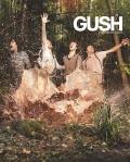 concert Gush
