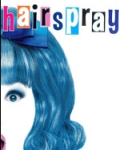 concert Hairspray The Broadway Musical
