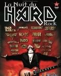 concert La Nuit Du Hard Rock