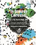 concert Infamous Carousel