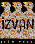 concert Izvan