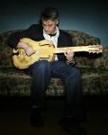 concert Marc Ribot