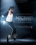concert Michael Jackson For Ever