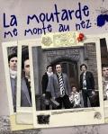 concert La Moutarde Me Monte Au Nez