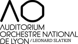concert Orchestre National De Lyon