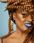 Oumou Sangaré - Yere Faga ft. Tony Allen