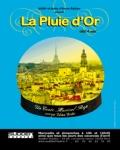 concert La Pluie D'or