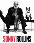 concert Sonny Rollins