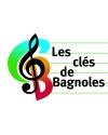LES CLES DE BAGNOLES