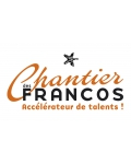 Visuel SALLE DU CHANTIER DES FRANCOS