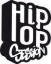 HIP OPSESSION