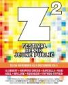 FESTIVAL DE ZIK JEUNE PUBLIC / Z8