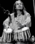 """concert Nabankur """"pinku"""" Bhattacharya"""