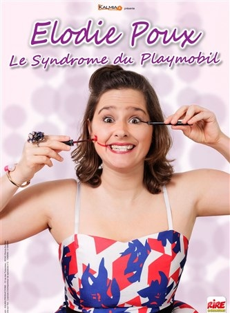 LE SYNDROME DU PLAYMOBIL