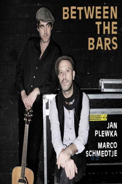 concert Jan Plewka & Marco Schmedtje