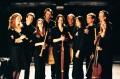 concert Le Poeme Harmonique