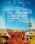 Festival Sur Les Pointes 2010