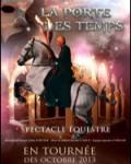 concert La Porte Des Temps