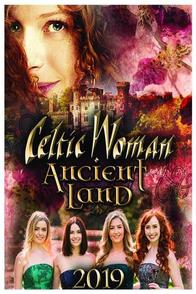 concert Celtic Woman