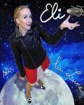 concert Eli Sur La Lune