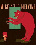Mike & The Melvins - Chicken n Dump