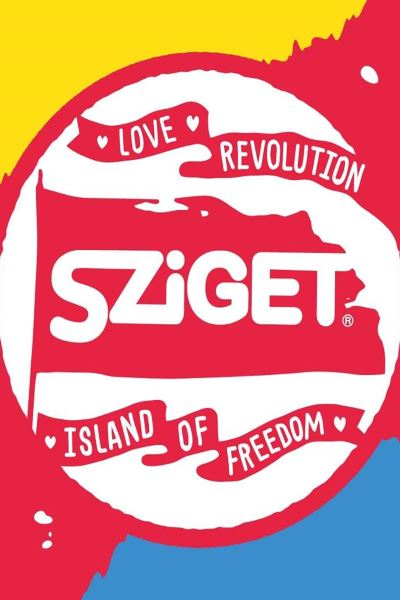 REPORT LIVE / Festival Sziget en Hongrie, on y était !