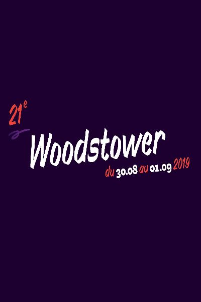 Aftermovie Woodstower 2018 - 20e édition