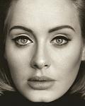 concert Adele (uk)